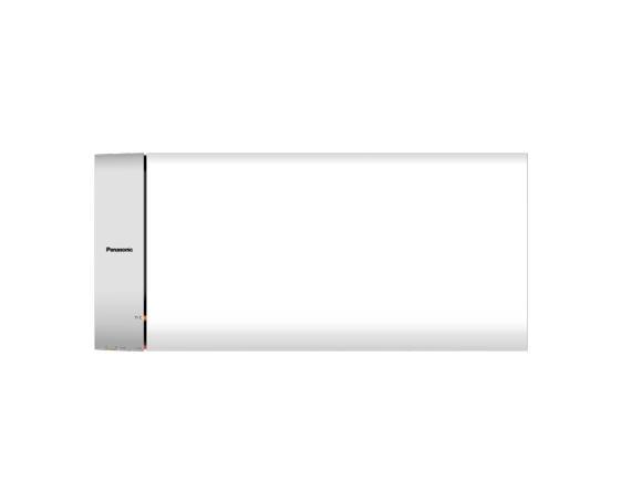 Bảng giá Bình Nóng Lạnh Panasonic 30 Lít  (DH-30HAM)