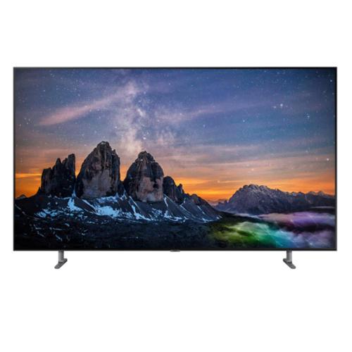 Bảng giá QLED Tivi Samsung 65Q80R 4K 2019