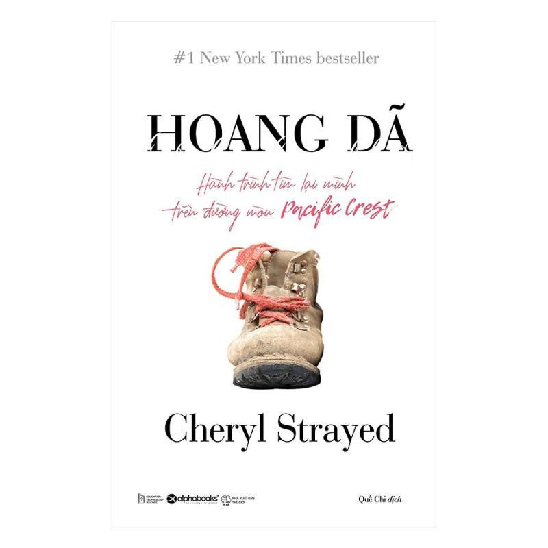 Sách - Hoang dã
