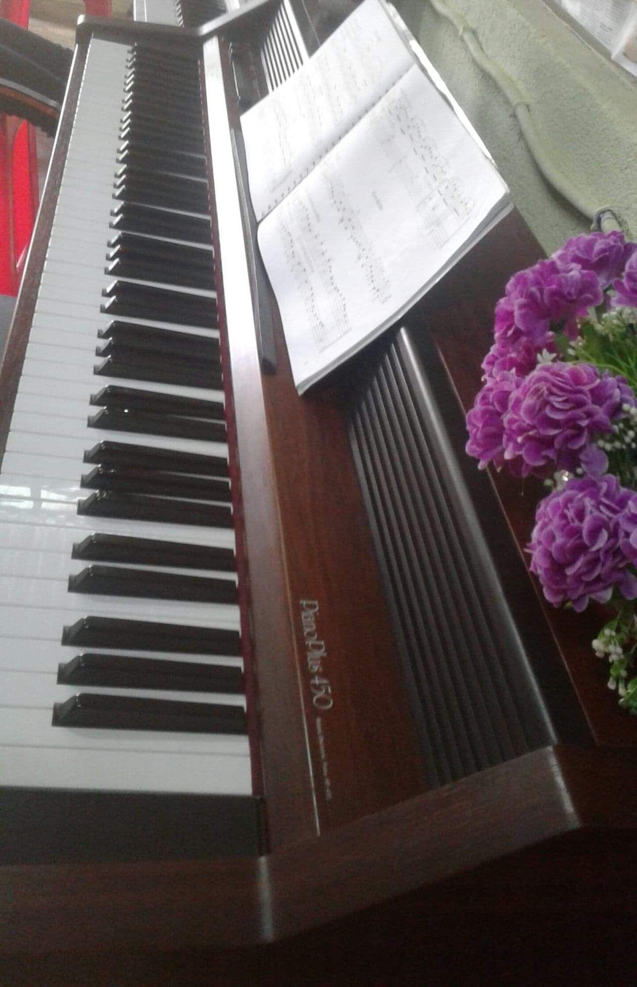 Piano Roland HP 450:\r\n\r\ngiá 5.500.000 Vnđ Đang Có Giảm Giá