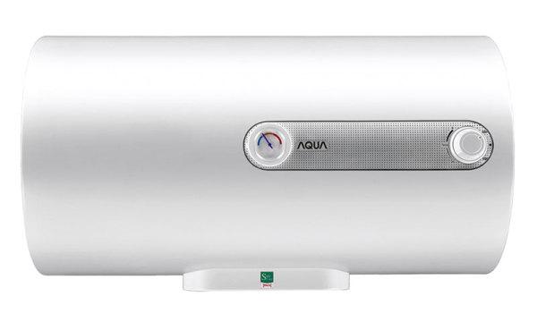 Bảng giá Bình nóng lạnh Aqua AES20H-E1