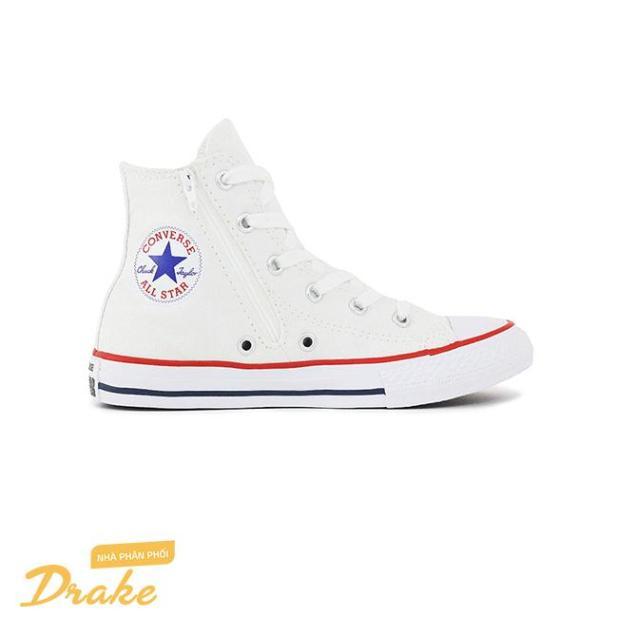 Giày Converse Chuck Taylor All Star Kid 327470C giá rẻ