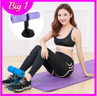 Dụng cụ hỗ trợ tập Gym cơ bụng hình chữ T thumbnail