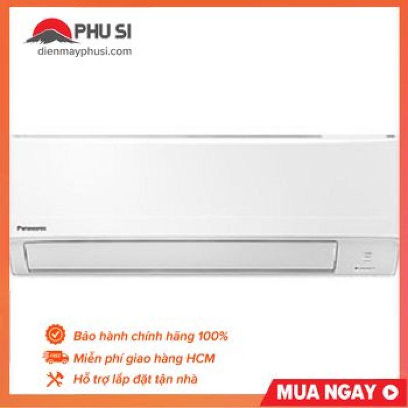 Bảng giá Máy lạnh Panasonic N9WKH-8 (1.0Hp) Gas R32