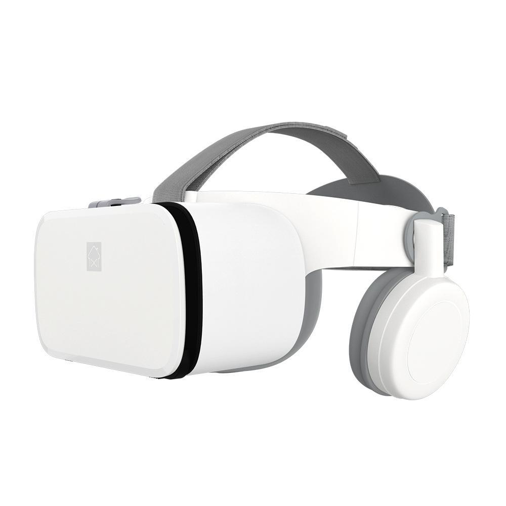 Giá Kính thực tế ảo 3D Vr Bobo Z6 - Kèm tai nghe