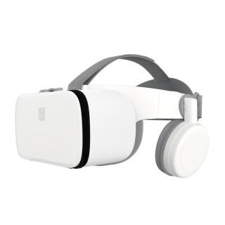 Kính thực tế ảo 3D Vr Bobo Z6 - Kèm tai nghe thumbnail