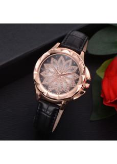 Đồng hồ nữ - Đồng hồ thời trang thumbnail