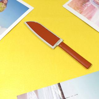 Combo 5 dao bếp gọt trái cây có vỏ bảo vệ cao cấp - dao bếp đồ gia dụng bếp bách hóa tổng hợp dao nấu ăn đồ dùng phòng bếp dụng cụ nhà bếp bộ dao - dao thumbnail