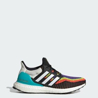 adidas RUNNING Ultraboost DNA Shoes Nữ Màu đen FW8709 thumbnail