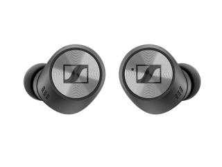 [HCM][Trả góp 0%]Tai nghe Sennheiser Momentum True Wireless 2 thumbnail