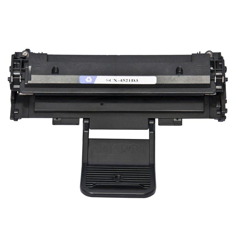Mực In Laser Samsung Scx4521D3