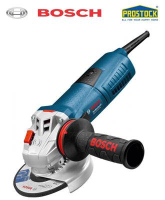 Máy mài góc Bosch GWS13-125CI 060179E002