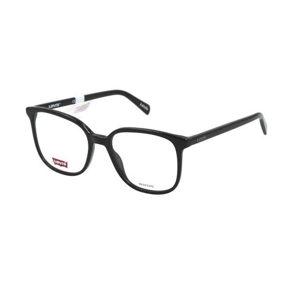 Giá bán Gọng kính LEVIS LV1020 807