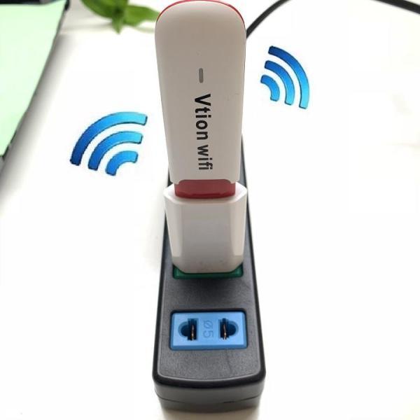 Bảng giá USB 3G VTION Phát sóng wifi cực mạnh từ sim 3g 4g- tốc độ tàu điện bền bỉ Phong Vũ