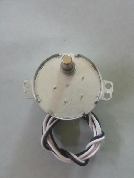 Motor chuyển hướng quạt 4W 220VAC