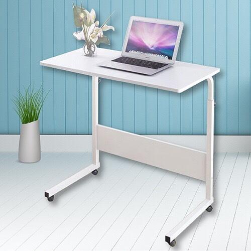 Bàn xếp - bàn làm việc - bàn văn phòng - bàn máy tính - bàn đa năng cao cấp nhiều tiện ích Tâm House 1421