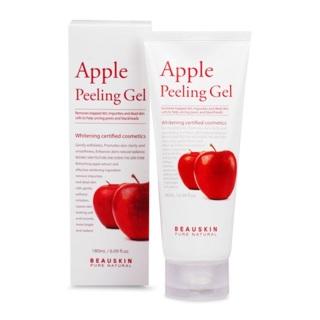 Gel Tẩy Tế Bào Chết Arrahan Apple Peeling - Hương táo thumbnail
