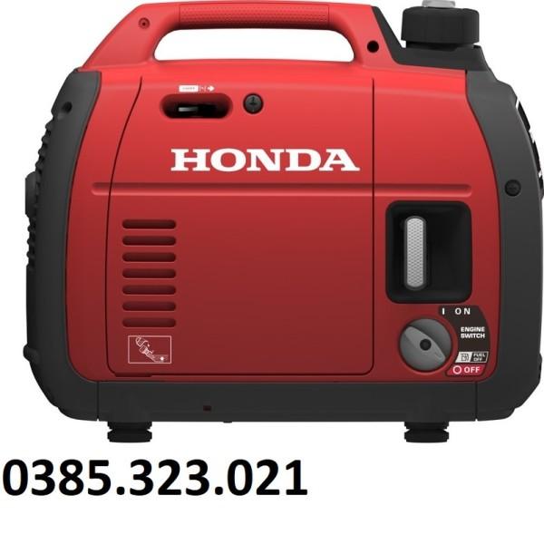 Máy Phát Điện Honda EU22IT R 2.2KVA