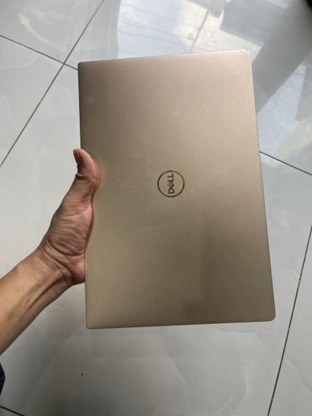 Bảng giá Laptop Dell XPS 9370 core i5 8250U Ram 8GB SSD 256Gb 13.3 inch Full HD led laptop doanh nhân cao cấp Phong Vũ