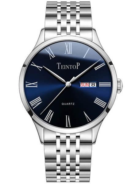 Đồng hồ nam Teintop T7017-5