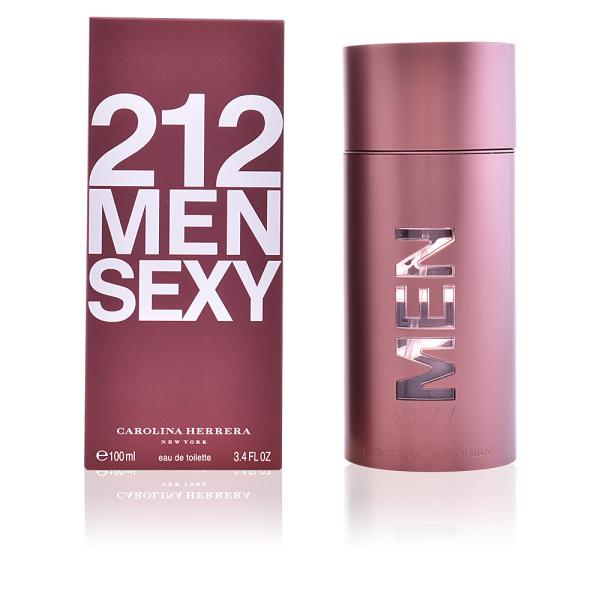 l100ml| Nước Hoa Nam Cao Cấp 2.1.2  Sexy Men -Bán Chạy – Gợi Cảm, Sành Điệu, Cá Tính, Mùi Hương Đậm Đà, Quyến Rũ. nhập khẩu