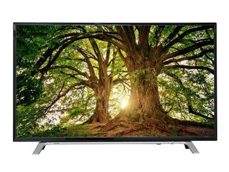 Bảng giá Smart Tivi LED Toshiba 43 inch 43L5650- Freeship nội thành HCM