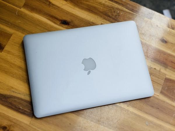 Bảng giá Macbook Air MD760 13in/ Core i7/ 8G/ SSD512/ Bản max options/ siêu hiếm/ Giá rẻ Phong Vũ