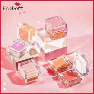 Phấn Má Bắt Sáng Hai Màu Tự Nhiên Lâu Trôi Magic Casa mịn nhẹ tự nhiên, giữ màu lâu-Ecobott thumbnail