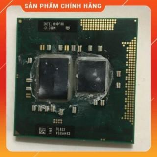 Có CPU I3 380M thumbnail