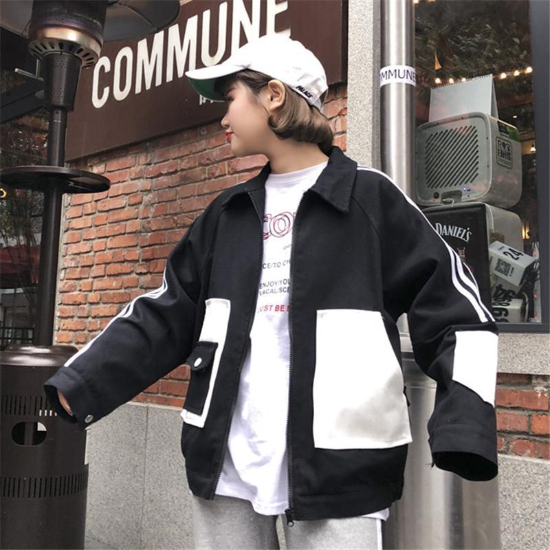 83d9238a9 Buy Unique Women Bomber Jackets   Fashion   Lazada