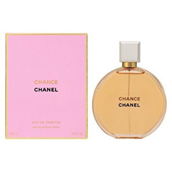 Chanel Chance 50ml-Hàng xách tay có bill Pháp, đảm bảo cung cấp các sản phẩm đang được săn đón trên thị trường hiện nay