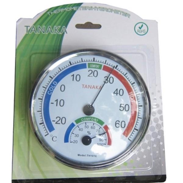Thiết bị đo nhiệt độ độ ẩm trong phòng th101, sản phẩm đa dạng, chất lượng tốt, đảm bảo an toàn sức khỏe người sử dụng cao cấp