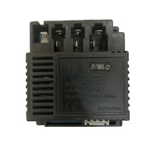 [Lấy mã giảm thêm 30%]Mạch điều khiển ô tô xe điện JR1788RX-12V cho xe KUPAI 2020 bảo hành 03 tháng thumbnail