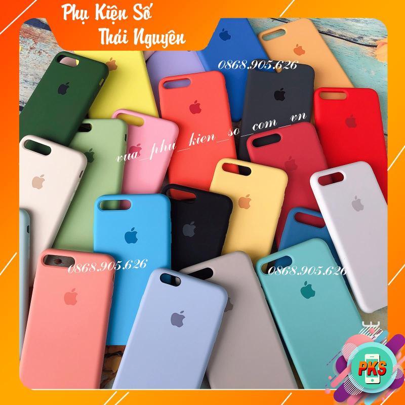 Giá Ốp chống bẩn Midnight 11Pro Max Iphone 6/ 6s/ 6plus/ 6splus/ 7plus / 8Plus /X  / XsMax / 11/ 11pro / 11pro Max