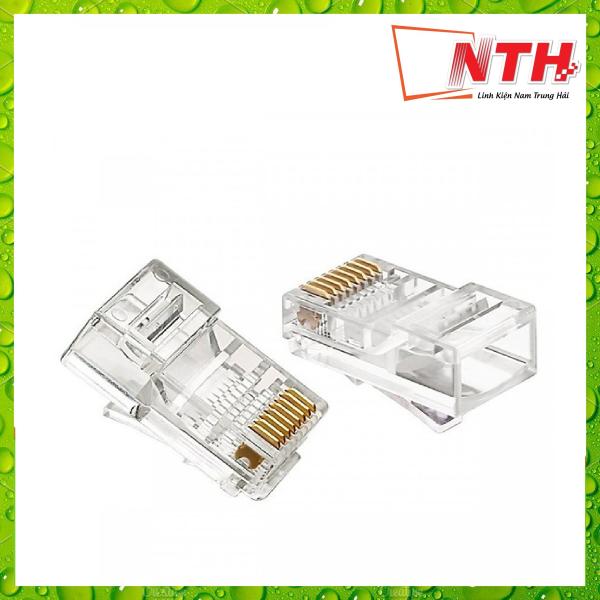 Bảng giá [HCM]Hộp mạng Golden Janpan 100 hạt Phong Vũ