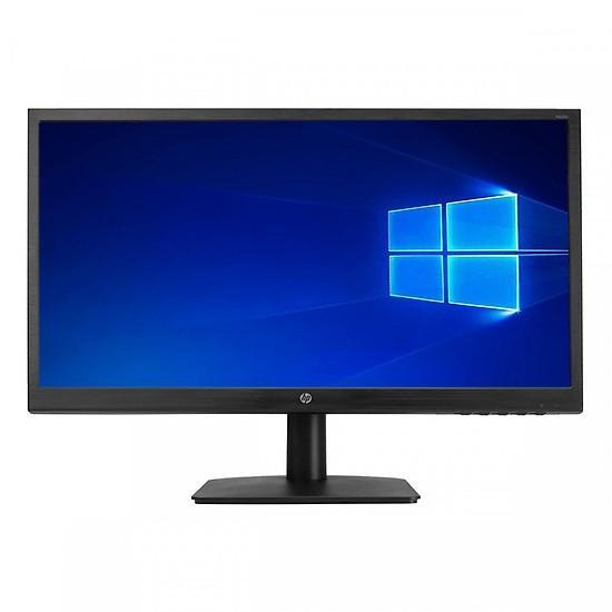 LCD 22'' HP N223V Full HD C Hãng - Lazada