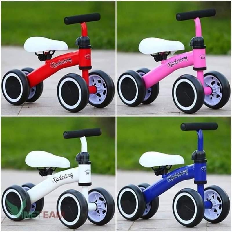 Mua bán xả kho giá nhanh tay này chỉ có trong ngày hôm nay - xe chòi chân cho bé- xe chòi chân - loại bánh to trắc chắn -xe thăng bằng cho bé - xe chòi chân - chòi chân - thăng bằng DÀNH CHO BÉ TỪ 1-3 TUỔi