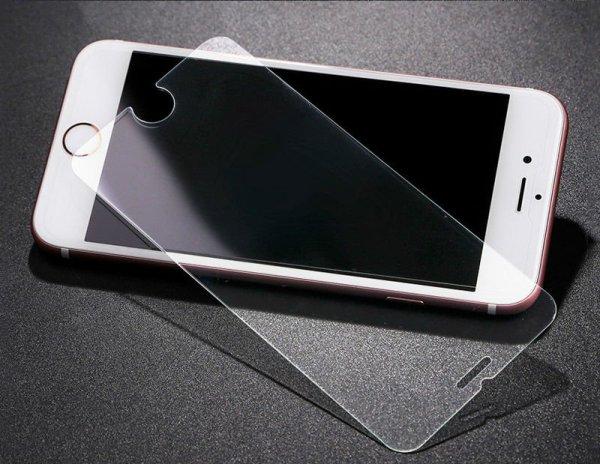 Kính cường lực iphone dành cho ip6/7/8/6plus/7plus/8plus/X/x/xsma/11/xr