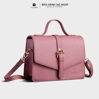 Túi đeo chéo nữ thời trang YUUMY YN82 thumbnail
