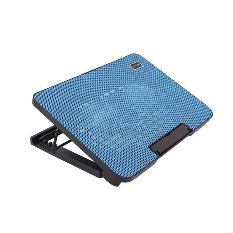 Bảng giá Đế tản nhiệt dành cho Laptop Cooling Pad N99 Phong Vũ
