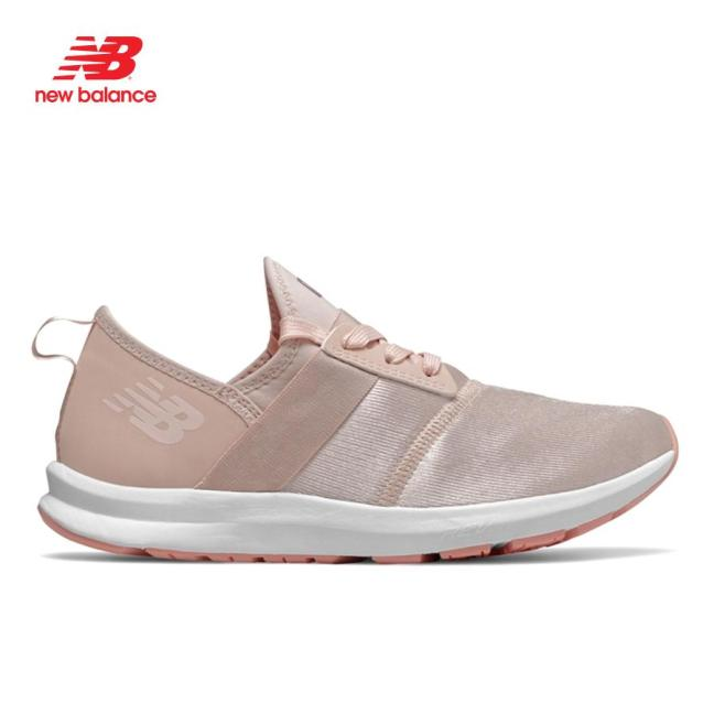 NEW BALANCE Giày Thể Thao Nữ Fuelcore Nergize WXNRGXP giá rẻ