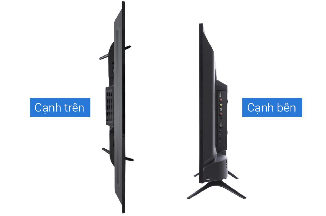 Bảng giá Tivi TCL 32 inch L32D3000