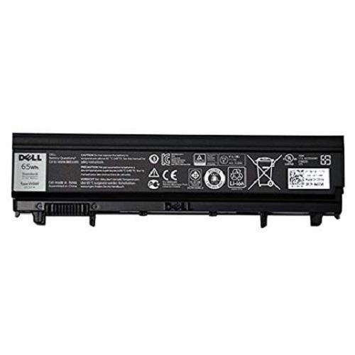Voucher Khuyến Mãi Pin Laptop Dell LATITUDE E5440 E5540