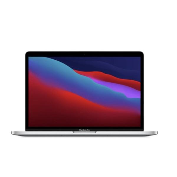 [HCM][Trả góp 0%]Macbook Pro M1 2020 13 inch 256GB Ram 8GB - nguyên seal mới 100%