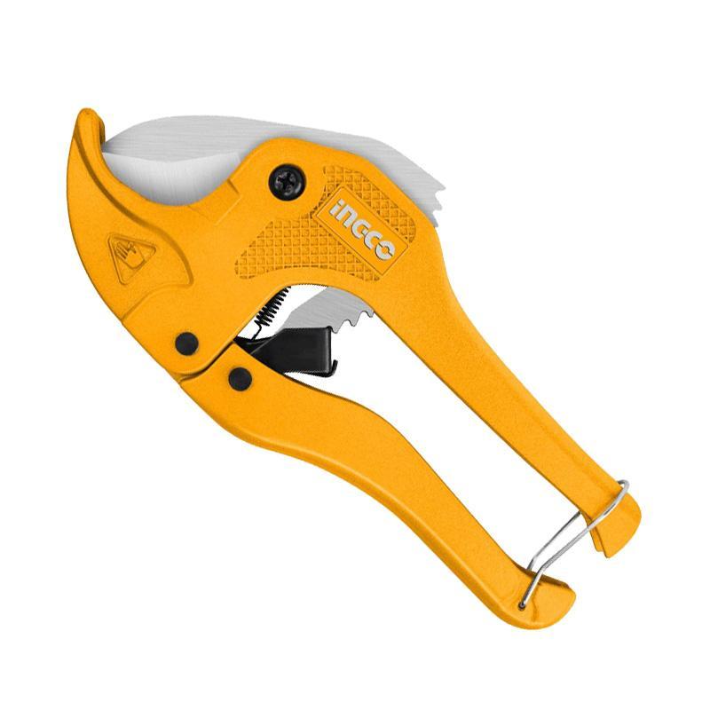 193mm Dao cắt ống nhựa PVC INGCO HPC0543