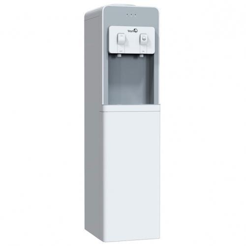 Cây nước nóng lạnh cao cấp Fujie WD1850E