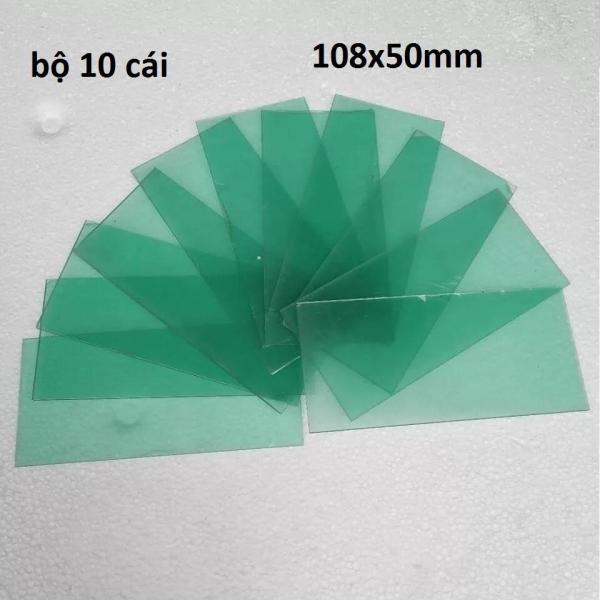 Giá bán kính hàn tx012, mặt nạ hàn điện tử, kính hàn điện tử, mặt nạ hàn, kinh han dien tu, nón hàn, mặt nạ, thiết bị hàn, máy hàn điện tử, kính hàn tự động, mặt nạ hàn tự động, tx012