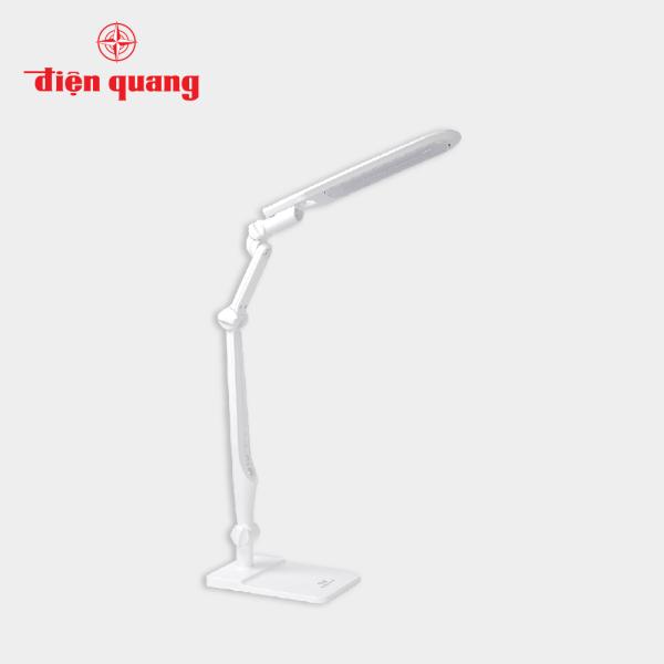 Đèn bàn LED Điện Quang ĐQ LDL07 10W