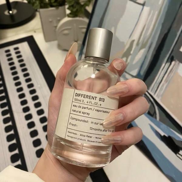 [HCM]Nước hoa MC MAQUICITE 100ml Fullbox Nước Hoa body Nam body Nữ Unisex Hand Made nhập khẩu