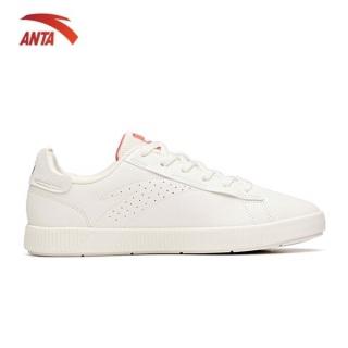 Giày đế bằng nữ Anta 822038060-4 thumbnail